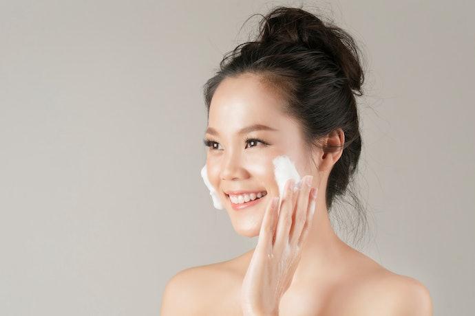Tips urutan pemakaian skincare Sariayu