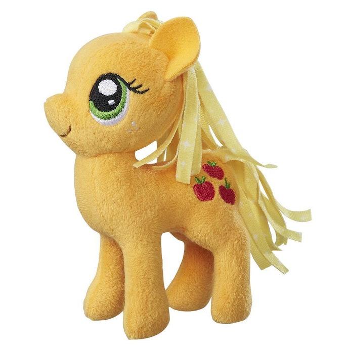 Stuffed doll: Bahannya lembut, tersedia dari yang kecil sampai jumbo