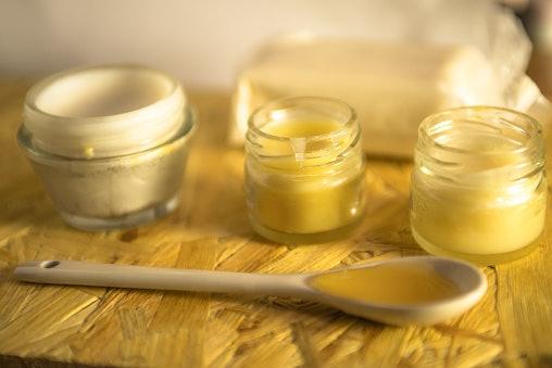 Kandungan pelembap, pilihlah produk yang mengandung pelembap alami