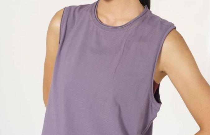 Elastane atau spandeks: Memiliki kekuatan elastis yang besar dan sering dipakai untuk baju bermodel slim fit