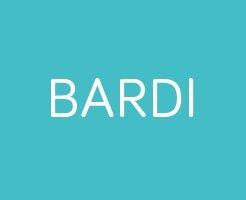 Tentang BARDI Smart Home