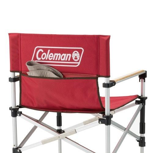 Pilih kursi lipat dengan fungsi tambahan lainnya