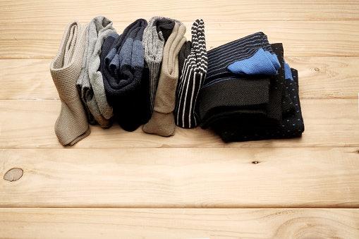 Casual style: Pilih bahan yang tipis dan sejuk
