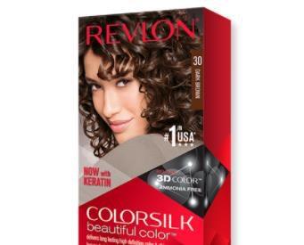 Apa cat rambut Revlon bagus? Yuk, cari tahu keunggulannya