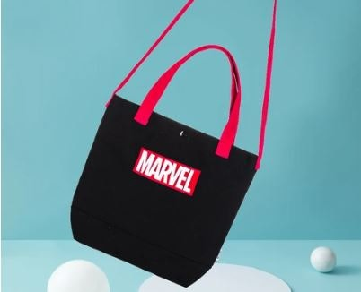 Marvel: Kumpulan superheroes favorit banyak orang