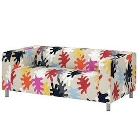10 Rekomendasi Cover Sofa Terbaik (Terbaru Tahun 2021) 4