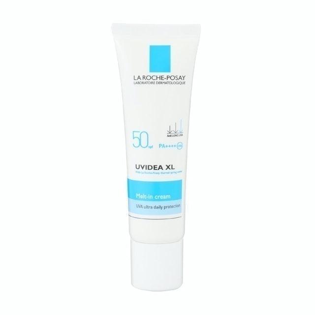 La Roche-Posay UVidea XL Melt in Cream 1