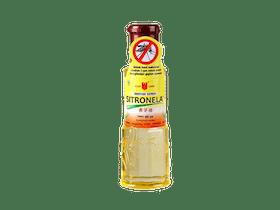 10 Rekomendasi Minyak Angin Cap Lang Terbaik (Terbaru Tahun 2021)  1