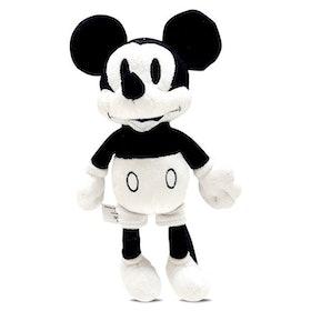 10 Rekomendasi Boneka Mickey Mouse Terbaik (Terbaru Tahun 2021) 5