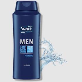 10 Rekomendasi Conditioner Terbaik untuk Pria (Terbaru Tahun 2021)  5