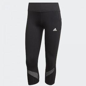 10 Rekomendasi Celana Panjang Wanita Terbaik untuk Lari (Terbaru Tahun 2021) 4