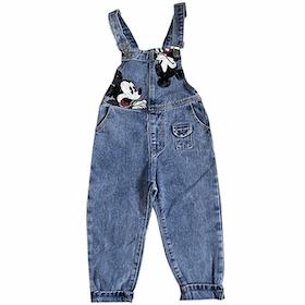 10 Merk Baju Kodok Terbaik untuk Anak (Terbaru Tahun 2021) 5