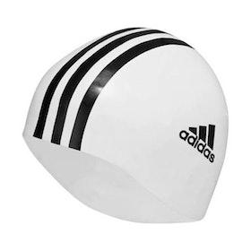 10 Rekomendasi Topi Renang Terbaik (Terbaru Tahun 2021) 3