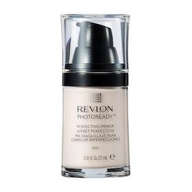 Review: 5 Rekomendasi Makeup Primer Terbaik untuk Menutupi Pori-Pori Wajah (Terbaru Tahun 2021) 1