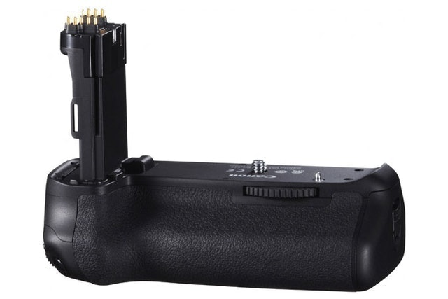 Canon Battery Grip 1