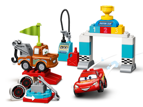 10 Rekomendasi LEGO DUPLO Terbaik (Terbaru Tahun 2021) 3