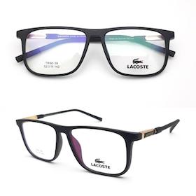 10 Merk Kacamata Photochromic Terbaik (Terbaru Tahun 2021) 1