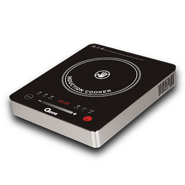 Oxone Induction Cooker  1
