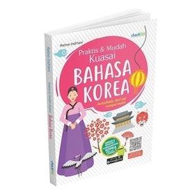 10 Rekomendasi Buku Terbaik untuk Belajar Bahasa Korea (Terbaru Tahun 2021) 5