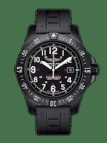 10 Rekomendasi Jam Tangan Breitling Terbaik (Terbaru Tahun 2020) 2