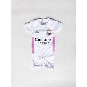 10 Baju Bola Terbaik untuk Bayi (Terbaru Tahun 2021) 3