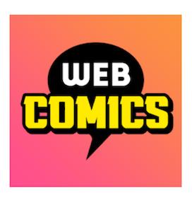 10 Rekomendasi Aplikasi Terbaik untuk Baca Komik (Terbaru Tahun 2021) 1