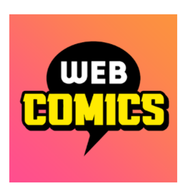 WebComics Holdings HK WebComics 1
