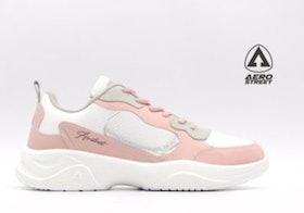 10 Merk Sepatu Pink Terbaik (Terbaru Tahun 2021) 5