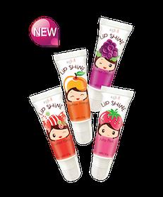 7 Rekomendasi Lipstik Red-A Terbaik (Terbaru Tahun 2021) 5
