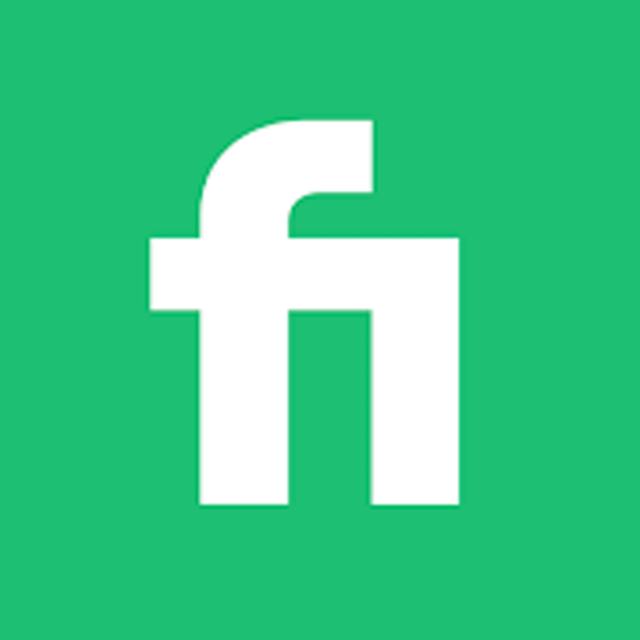 Fiverr Fiverr 1