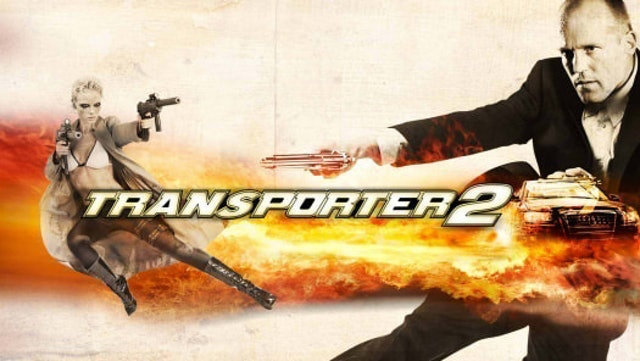 EuropaCorp, TF1 Films Production, Current Entertainment, Canal+, TPS Star Transporter 2 1
