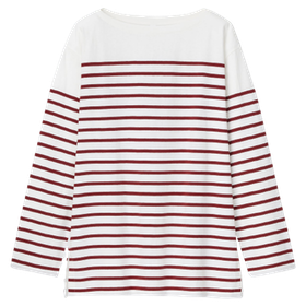 10 Rekomendasi T-shirt UNIQLO Terbaik untuk Wanita (Terbaru Tahun 2021) 3