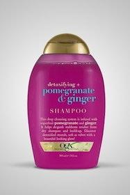 10 Rekomendasi Shampoo OGX Terbaik (Terbaru Tahun 2021) 1