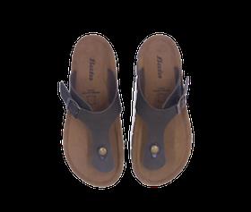 10 Merk Sandal Kulit Terbaik untuk Pria (Terbaru Tahun 2021) 1