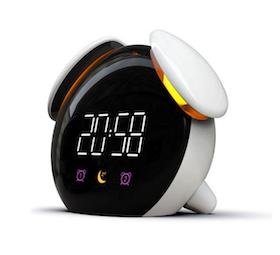 10 Rekomendasi Jam Meja Digital Terbaik (Terbaru Tahun 2021) 4