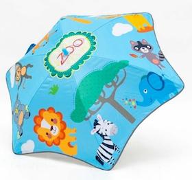 10 Payung Terbaik untuk Anak (Terbaru Tahun 2021) 3