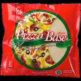 10 Merk Pizza Instan Terbaik (Terbaru Tahun 2021) 2