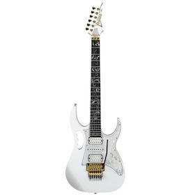10 Rekomendasi Gitar Ibanez Terbaik (Terbaru Tahun 2021) 4