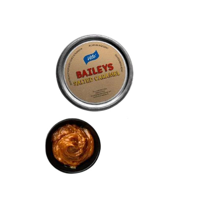 Vilo Gelato Baileys Salted Caramel  1