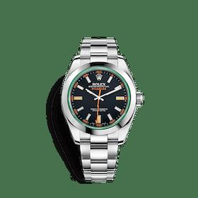 10 Jam Tangan Merk Rolex Terbaik (Terbaru Tahun 2021) 5