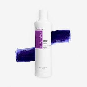 10 Rekomendasi Purple Shampoo Terbaik (Terbaru Tahun 2021) 3
