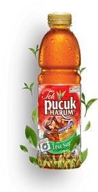 10 Rekomendasi Minuman Teh dalam Kemasan Terbaik (Terbaru Tahun 2020) 1