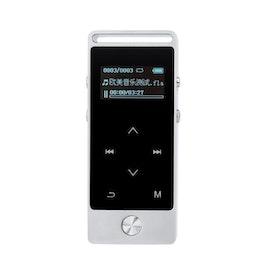 10 Rekomendasi MP3 Player Terbaik (Terbaru Tahun 2021) 3