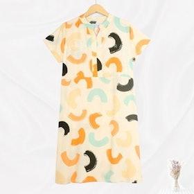 10 Rekomendasi Baju Menyusui Terbaik (Terbaru Tahun 2021) 4
