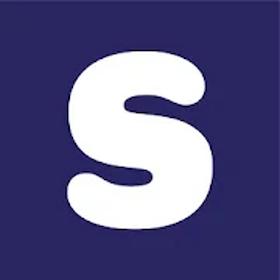 10 Rekomendasi Aplikasi Terbaik untuk Mencari Lowongan Kerja (Terbaru Tahun 2021) 2