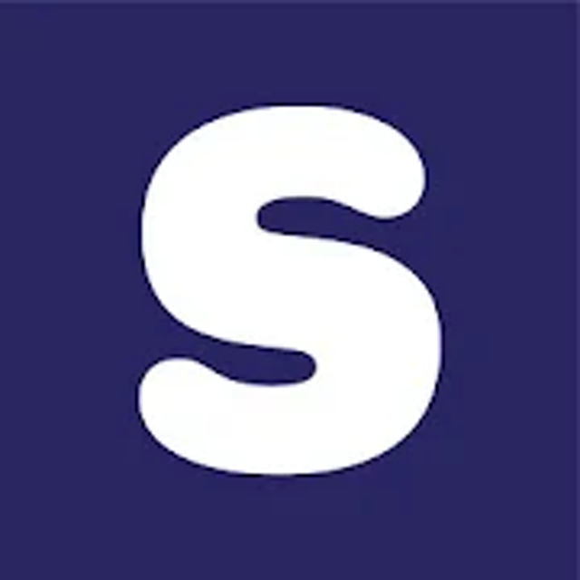 Snagajob.com  Snagajob 1