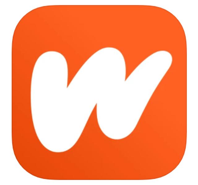 Wattpad Corp Wattpad 1