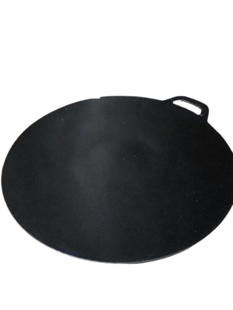 Plat Wajan Bulat 30 cm 1