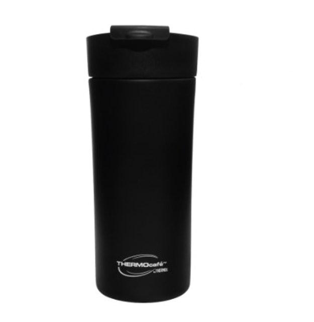 Thermos Thermocafe Mug Stainless Steel 1