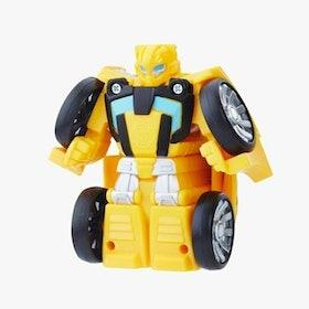 10 Rekomendasi Mainan Transformers Terbaik (Terbaru Tahun 2021) 2